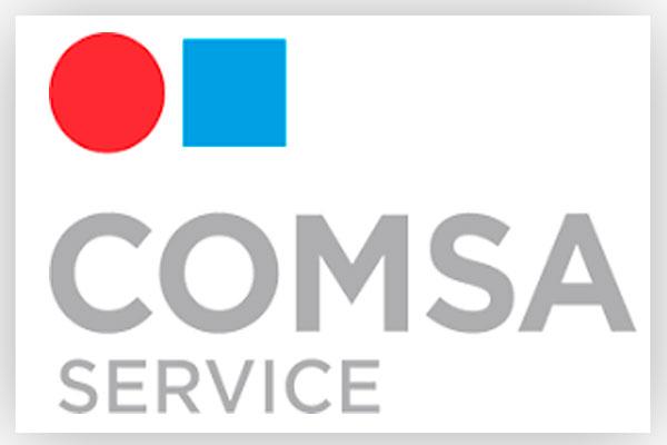 Comsa Service lanza un nuevo ERTE fraudulento sin que el impuesto en abril haya acabado