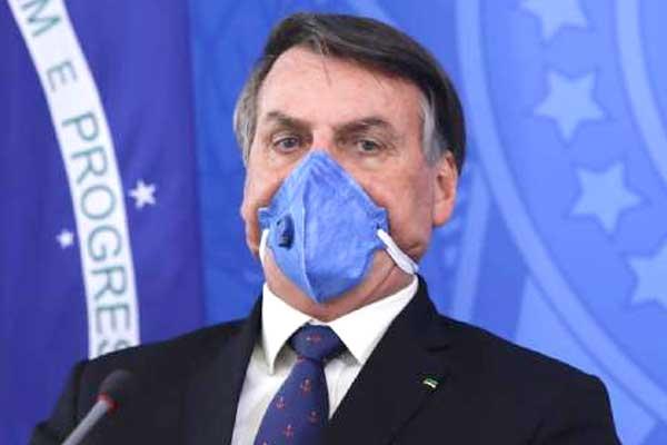 Brasil. Impulsar la lucha de masas y el frente único de la izquierda para tumbar el Gobierno Bolsonaro