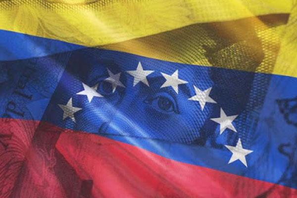 Venezuela: Elecciones legislativas, crisis de la derecha y endurecimiento de las políticas capitalistas del gobierno