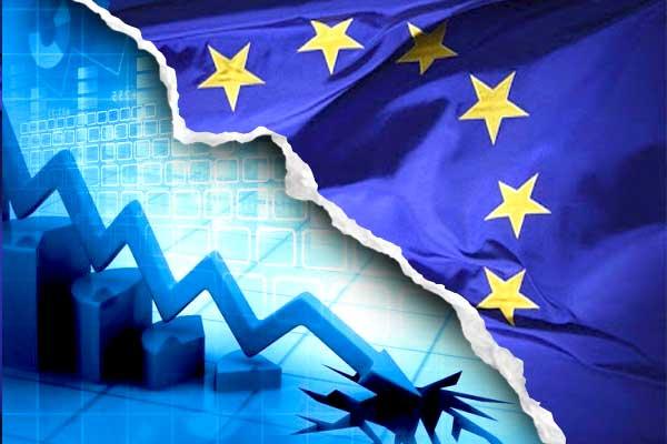 El circo de la des-Unión Europea: ¡sálvese quien pueda, pero siempre a costa de los trabajadores!