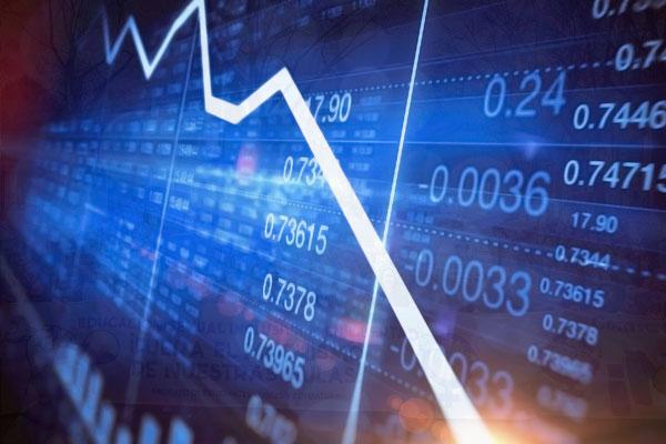 La economía capitalista en estado de pánico