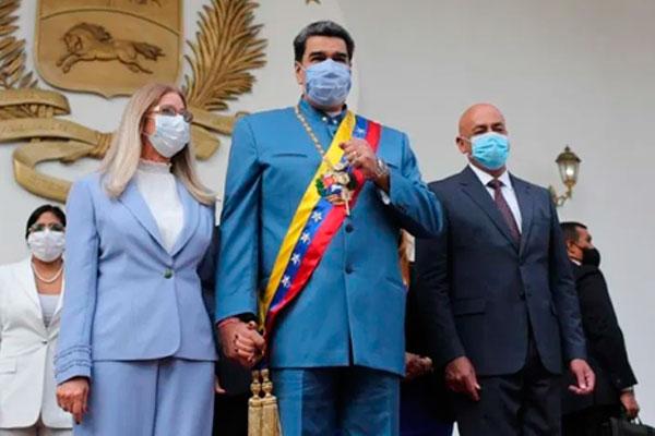 Venezuela: Las nuevas medidas del gobierno significan más beneficios para los capitalistas y más sufrimiento para los trabajadores y el pueblo