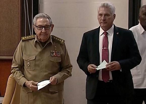 Perspectivas para Cuba. El debate sobre el socialismo y la desigualdad
