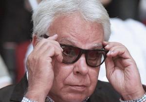 Felipe González, Susana Díaz y el IBEX 35 dan un golpe de Estado en el Partido
