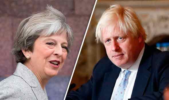 El Brexit profundiza la crisis política en Gran Bretaña