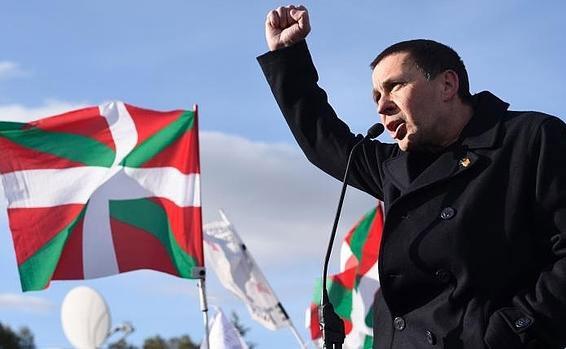 Elecciones vascas 25S • ¿Por qué el PNV ha vuelto a ganar mejorando sus resultados?
