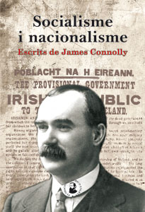 connolly_socialisme