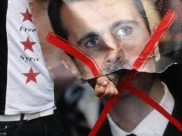 no_al_assad
